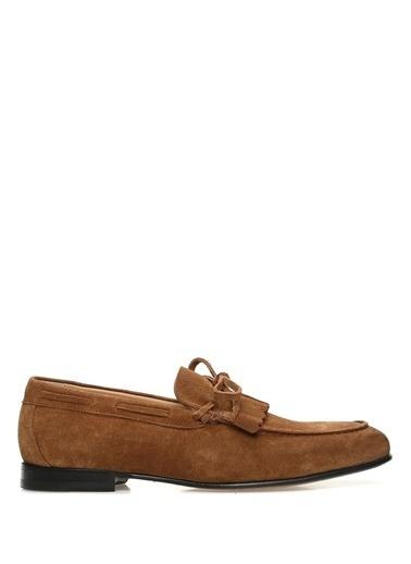 Beymen Collection Ayakkabı Yeşil